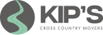 Kip's Cross Country Movers
